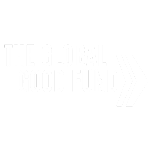 Global Good fund (1).png
