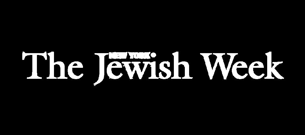 jewish-week-2.png