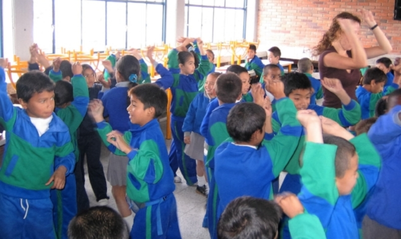sara-potler-lahayne-bogota-colombia-empathy-education