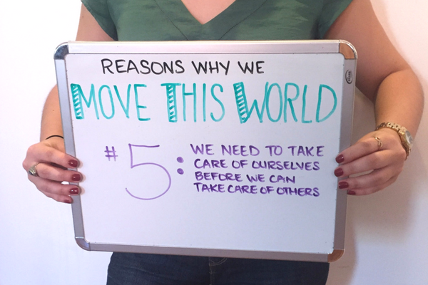 why-we-move-this-world-5