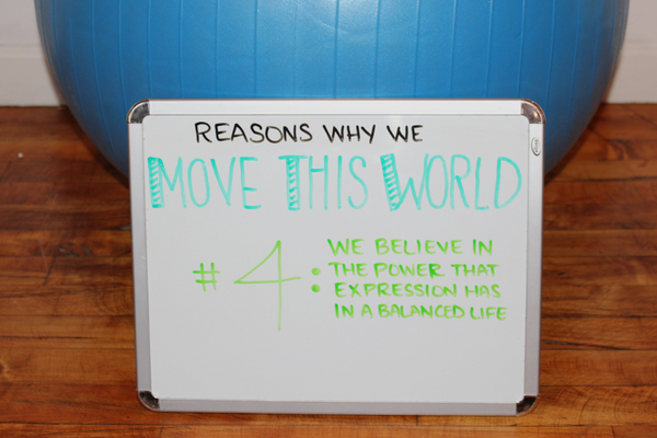 why-we-move-this-world