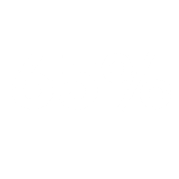 65%.png