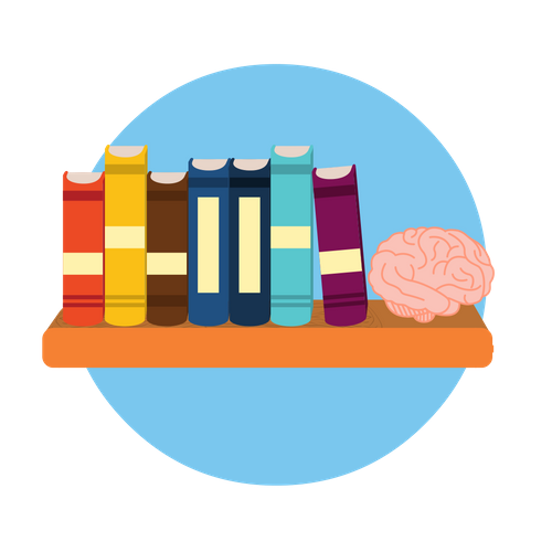 investsuccess-books-brain-graphic1-managemidfully.png