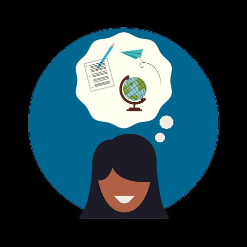 employeewellness-education-professional-development-graphic4.png