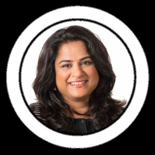 radhika-samant-testimonial