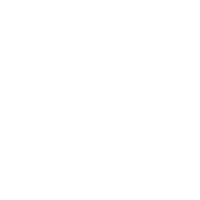 36%.png