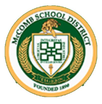 McComb Logo.png