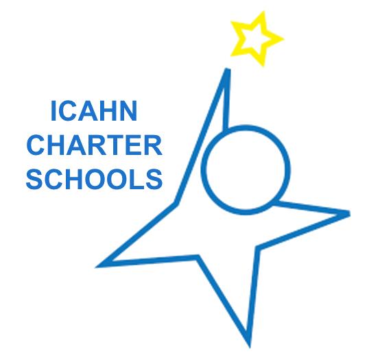 ICAHN CHARTER SCHOOL TEMP LOGO.png