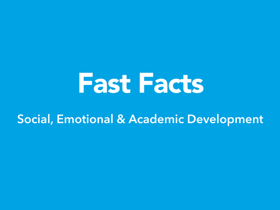 Fast Facts (1).png