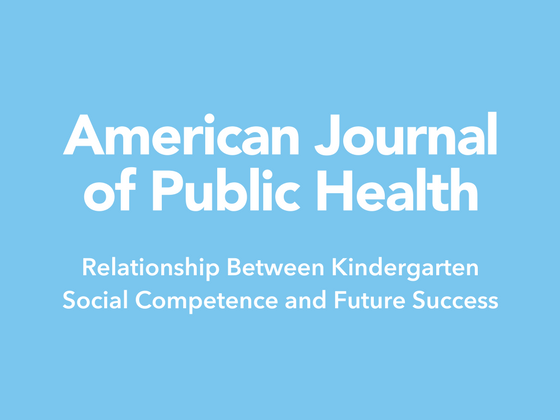 American Journal of Public Health.png