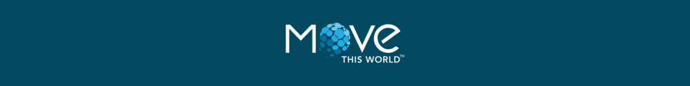 Move This World, social emotional learning program