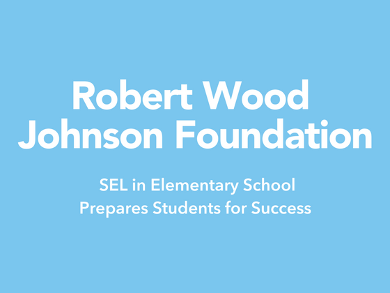 Robert Wood Foundation.png