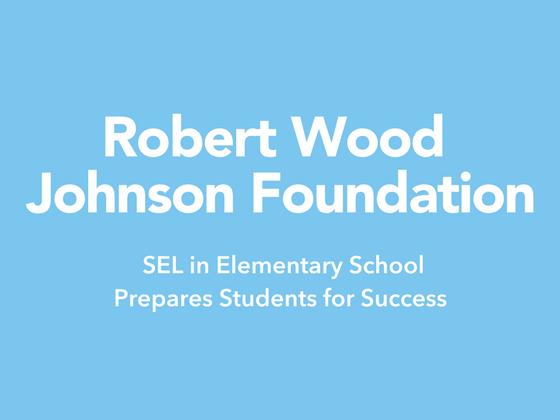 Robert Wood Foundation.png