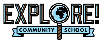 explore! community school.png