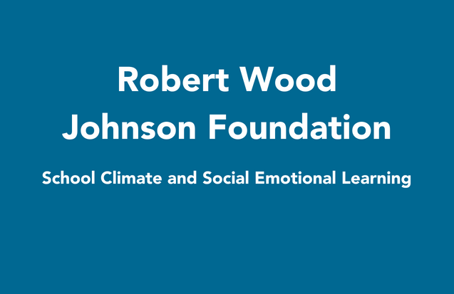 Resource - RWJF SEL + School Climate (1).png