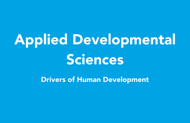 Applied Developmental Sciences 2.png