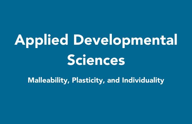 Applied Developmental Sciences 1.png