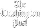 Logo-TheWashingtonPost.png