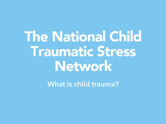 Child Trauma (1).png