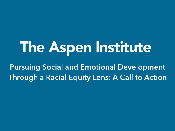 The Aspen Institute 2.png
