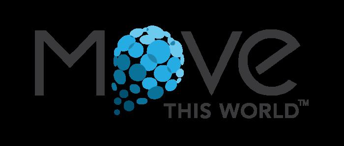 move-this-world_logo_transparent