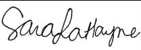 Sara's Signature 3.png