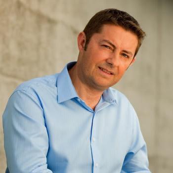 Lionel Vargel - CEO Compufirst