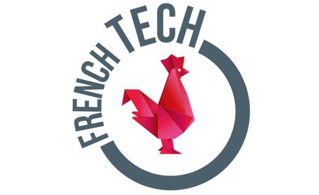 Crédit : FrenchTech