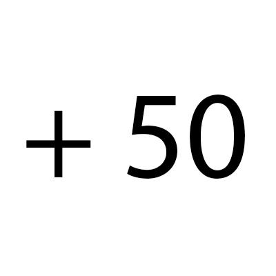 50mentors.jpg