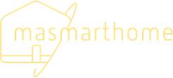 MASMARTHOME.png