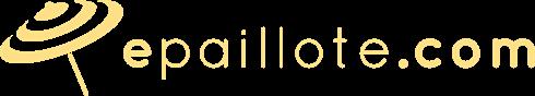 EPAILLOTE.png
