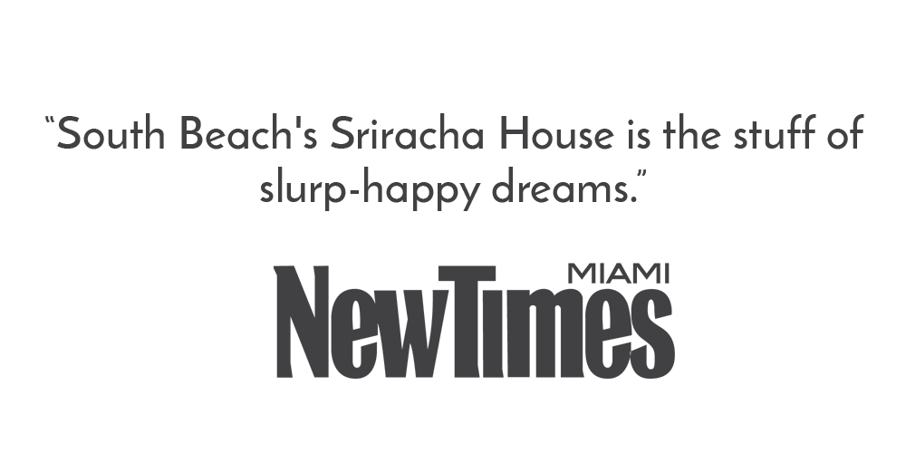 SH-ReviewGallery-MiamiNewTimes.png