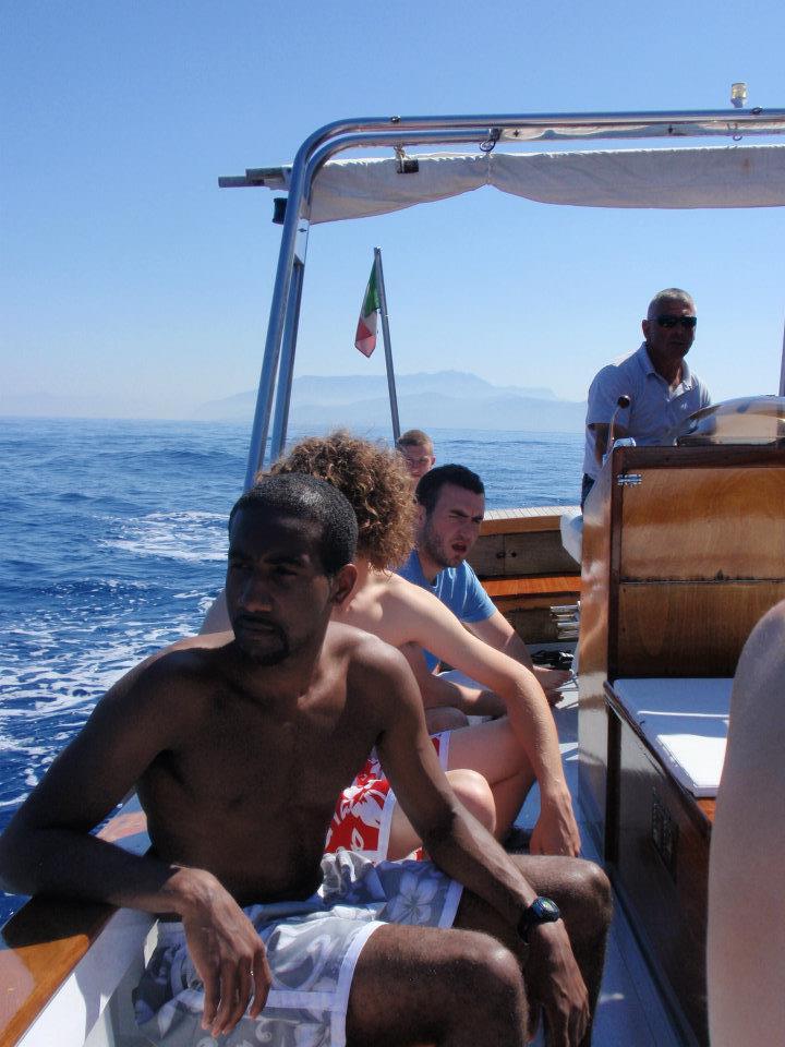 Sailing .jpg