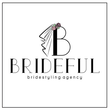 BRIDEFUL AGENCY  www.brideful-agency.com