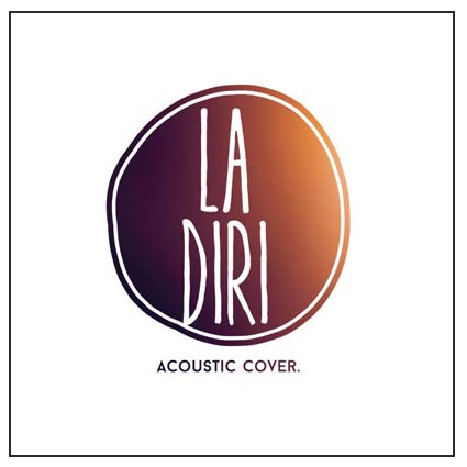 LaDiri Liveband  www.Ladiri-Music.com
