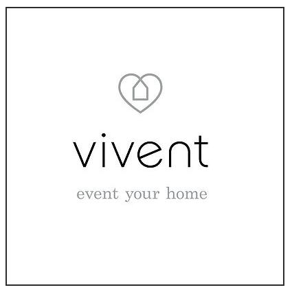 Vivent  www.Vivent.com