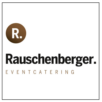 Rauschenberger Catering  www.rauschenberger-catering.de