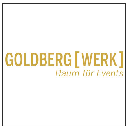 GOLDBERGWERK Fellbach  www.grm-locations.com/goldbergwerk