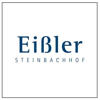 eissler-steinbachhof Location  www.eissler-steinbachhof.de