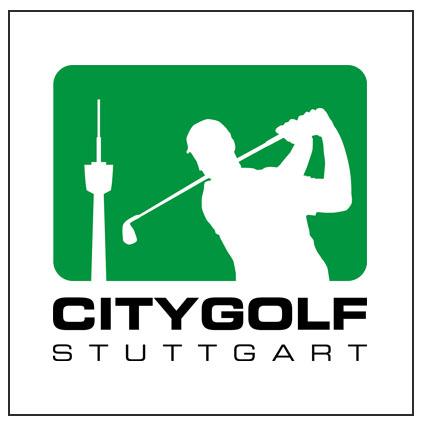 Citygolf Stuttgart Location  www.citygolf-stuttgart.de
