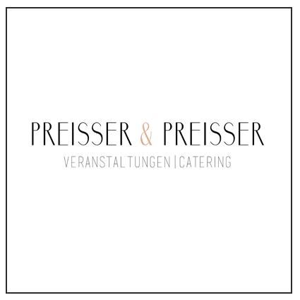Veranstaltungen & Catering   www.preisser-preisser.de