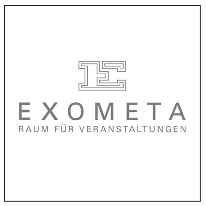 Exometa Eventagentur  www. exometa -gmbh.de
