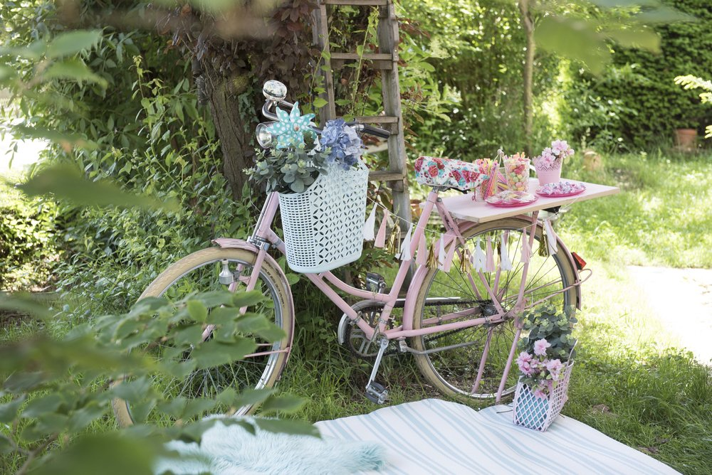 Bike-05-k.jpg