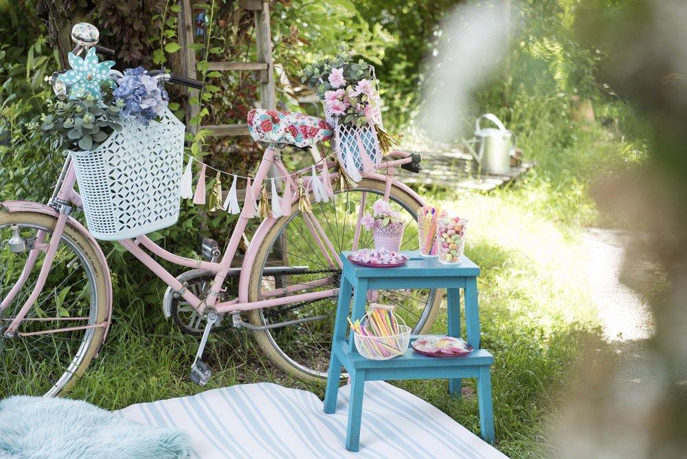 Bike-04-k.jpg