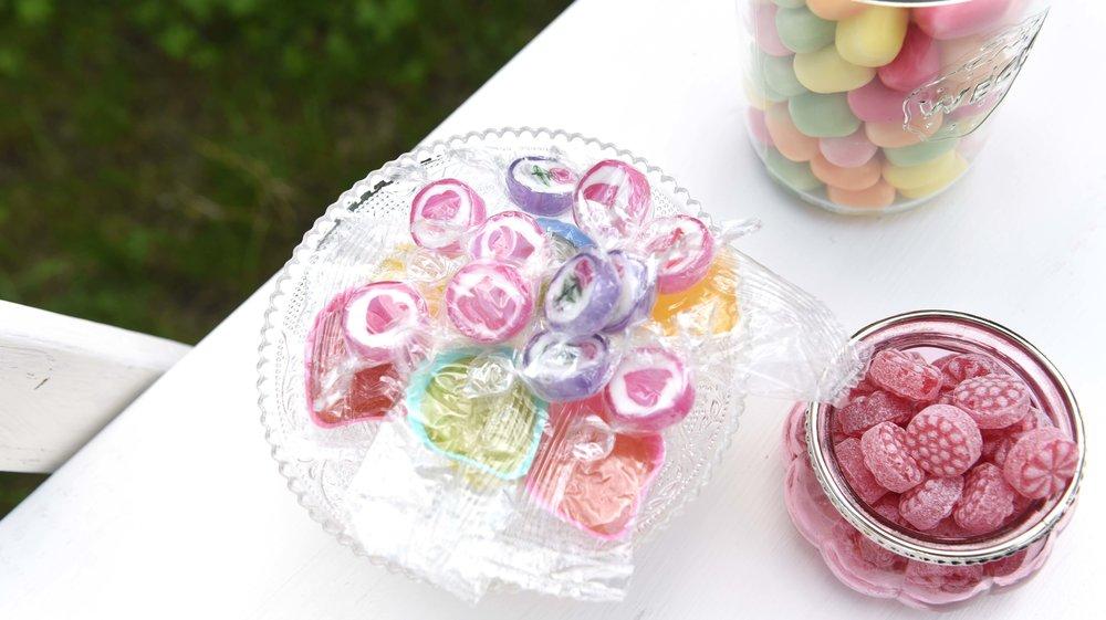 Bonbons-03-k.jpg