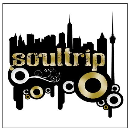 SOULTRIP BAND  www.soultrip-band.de