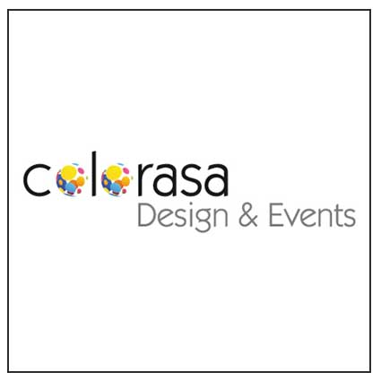 colorasa-design  www.colorasa-design.de/