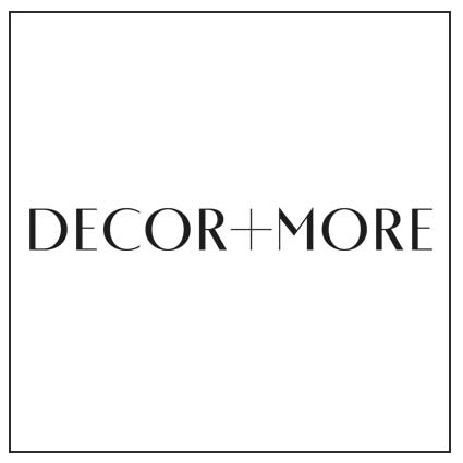 decorandmore  www.decorandmore.de