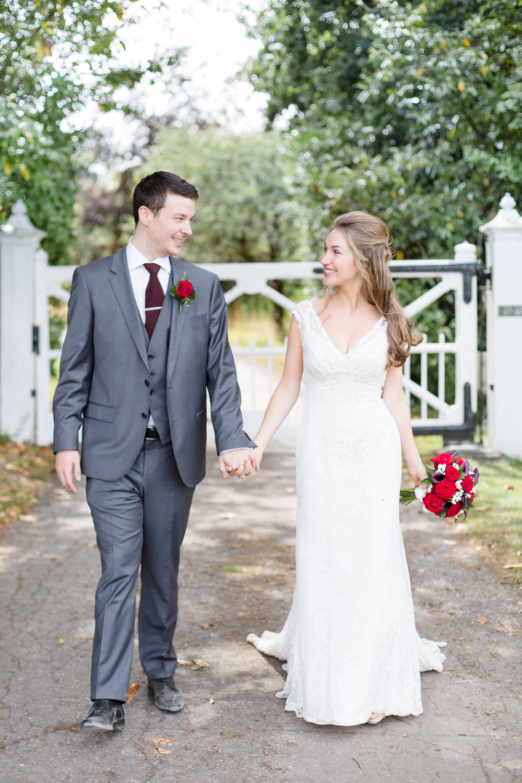 Sian-Ed-Wedding-341.jpg