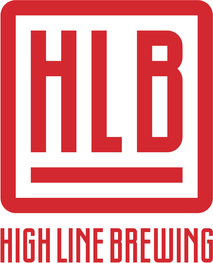 High Line Brewing